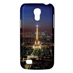 Paris At Night Galaxy S4 Mini