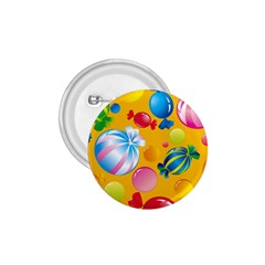 Sweets And Sugar Candies Vector  1 75  Buttons