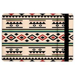 Tribal Pattern Ipad Air 2 Flip