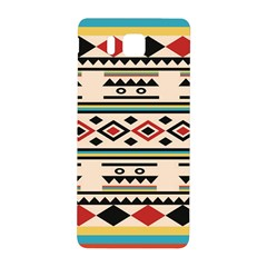 Tribal Pattern Samsung Galaxy Alpha Hardshell Back Case