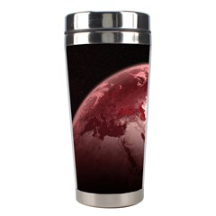 Planet Fantasy Art Stainless Steel Travel Tumblers