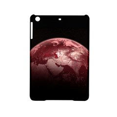 Planet Fantasy Art Ipad Mini 2 Hardshell Cases