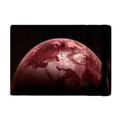 Planet Fantasy Art Ipad Mini 2 Flip Cases