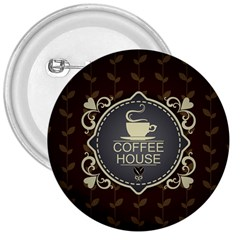 Coffee House 3  Buttons