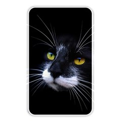 Face Black Cat Memory Card Reader