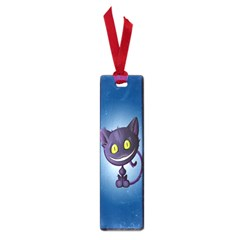 Funny Cute Cat Small Book Marks