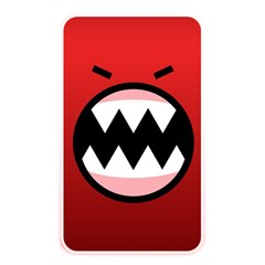 Funny Angry Memory Card Reader