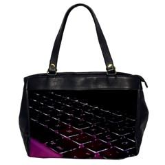Computer Keyboard Office Handbags