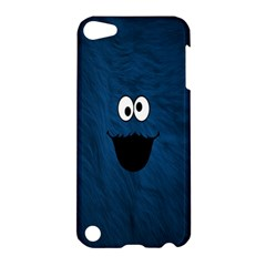 Funny Face Apple Ipod Touch 5 Hardshell Case