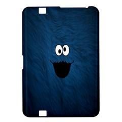 Funny Face Kindle Fire Hd 8 9