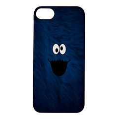 Funny Face Apple Iphone 5s/ Se Hardshell Case