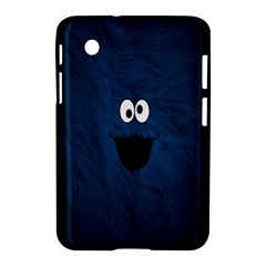 Funny Face Samsung Galaxy Tab 2 (7 ) P3100 Hardshell Case