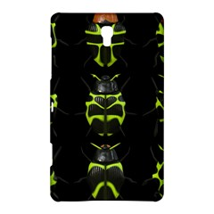 Beetles Insects Bugs Samsung Galaxy Tab S (8 4 ) Hardshell Case