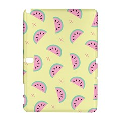 Watermelon Wallpapers  Creative Illustration And Patterns Galaxy Note 1