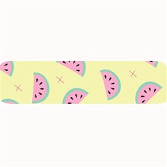 Watermelon Wallpapers  Creative Illustration And Patterns Large Bar Mats