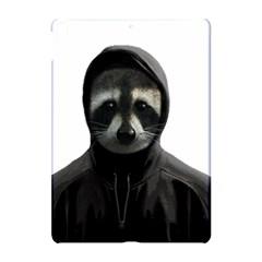 Gangsta Raccoon  Apple Ipad Pro 10 5   Hardshell Case