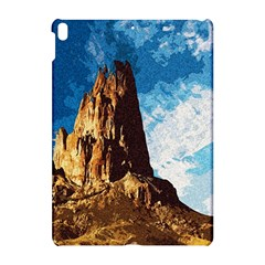 Landscape Apple Ipad Pro 10 5   Hardshell Case