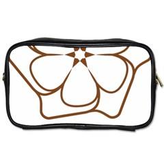 Logo Of Yazd  Toiletries Bags