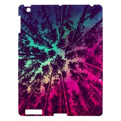 Just A Stargazer Apple Ipad 3/4 Hardshell Case