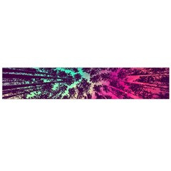 Just A Stargazer Flano Scarf (large)