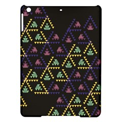 Triangle Shapes                        Samsung Galaxy Note 3 N9005 Case (black)