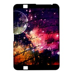 Letter From Outer Space Kindle Fire Hd 8 9