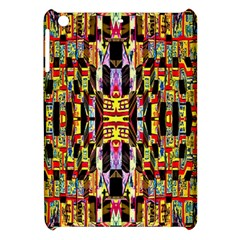 Three D Pie  Apple Ipad Mini Hardshell Case