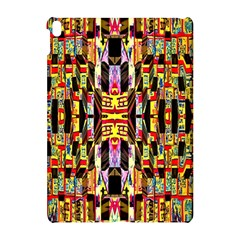 Three D Pie  Apple Ipad Pro 10 5   Hardshell Case
