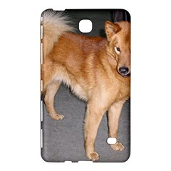 Finnish Spitz Full Samsung Galaxy Tab 4 (7 ) Hardshell Case