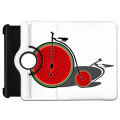 Watermelon Bicycle  Kindle Fire Hd 7