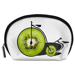 Kiwi Bicycle  Accessory Pouches (large)