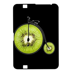 Kiwi Bicycle  Kindle Fire Hd 8 9