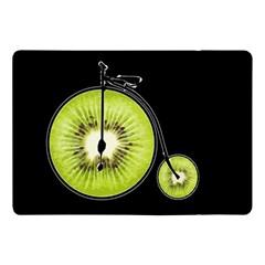 Kiwi Bicycle  Apple Ipad Pro 10 5   Flip Case