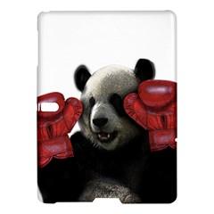 Boxing Panda  Samsung Galaxy Tab S (10 5 ) Hardshell Case