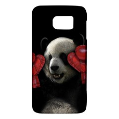 Boxing Panda  Galaxy S6