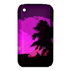 Landscape Iphone 3s/3gs