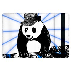 Deejay Panda Ipad Air Flip