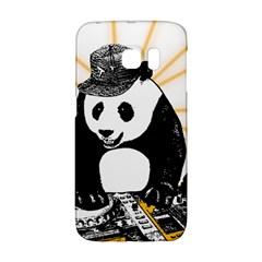 Deejay Panda Galaxy S6 Edge