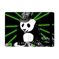 Deejay Panda Ipad Mini 2 Flip Cases