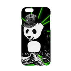 Deejay Panda Apple Iphone 6/6s Hardshell Case