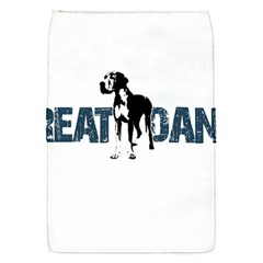 Great Dane Flap Covers (s)