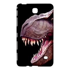 Dinosaurs T Rex Samsung Galaxy Tab 4 (8 ) Hardshell Case