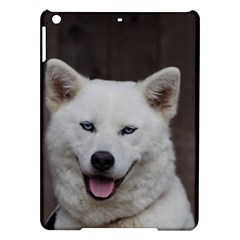 Akita Inu 6 Ipad Air Hardshell Cases