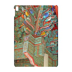 Traditional Korean Painted Paterns Apple Ipad Pro 10 5   Hardshell Case