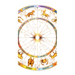 Zodiac  Institute Of Vedic Astrology Memory Card Reader