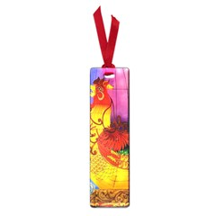 Chinese Zodiac Signs Small Book Marks