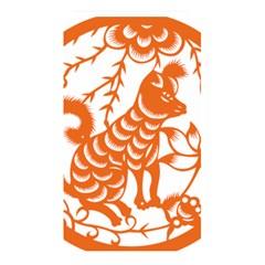 Chinese Zodiac Dog Memory Card Reader