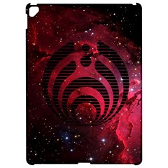 Bassnectar Galaxy Nebula Apple Ipad Pro 12 9   Hardshell Case