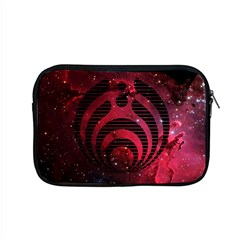 Bassnectar Galaxy Nebula Apple Macbook Pro 15  Zipper Case