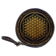 Bring Me The Horizon Cover Album Gold Classic 20 Cd Wallets